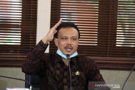 GTPP : 77,33 persen pasien positif COVID-19  di Bali telah sembuh