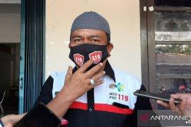 Jubir: Terdata 1.258 warga Bangka memanfaatkan rapid test gratis