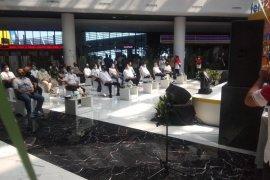 ASDP seberangkan 49 juta orang per tahun, termasuk Gilimanuk-Padangbai