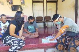 "KPU Badung: ""SIADEK"" bantu proses pemuktahiran data pemilih"