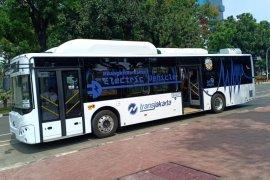 Indonesia siap menjadi produsen kendaraan listrik dan industri baterai lithium