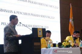 Kemendagri meminta pilkada disukseskan sebagai bagian agenda nasional