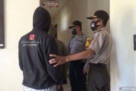 Polisi tetapkan tujuh tersangka pelaku perkosaan siswi SMP
