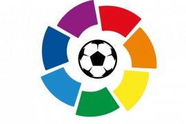 Dua belas orang anggota klub divisi kedua Spanyol  Fuenlabrada positif COVID-19