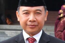 ISI Denpasar tambah dua guru besar pada Dies Natalis XVII