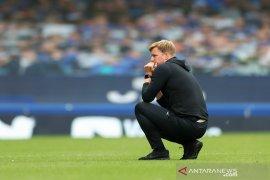 Eddie Howe menyebutkan saatnya refleksi setelah Bournemouth terdegradasi