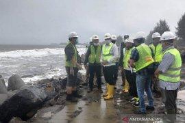 Tangani banjir rob, Aceh Barat usulkan anggaran Rp300 miliar