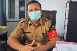 Sembelih hewan kurban di Ambon harus sesuai protokol kesehatan