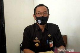 Video - PT AGM dipertanyakan belum realisasikan bansos dan APD