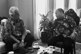 Konjen RI di Toronto: Bali sangat populer di Kanada
