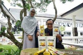 Pemkot Sukabumi luncurkan pasar berbasis daring pasarkan produk UMKM