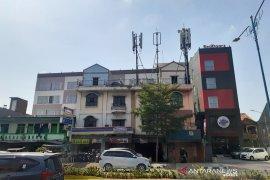 Ratusan restoran dan hotel di Jakbar dapatkan hibah pariwisata