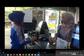 PNM Sosialisasikan Pembayaran melalui Virtual Account