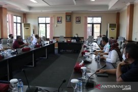 DPRD Belitung Timur berharap AKB mampu pulihkan ekonomi
