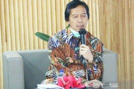 BI: Perlu antisipasi lonjakan inflasi di Sumut