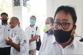 Sebanyak 7 ribu buruh di Kalsel siap gelar aksi tolak RUU Ciptaker