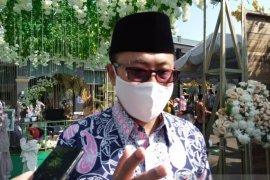 Pemkot Sukabumi wajibkan penerapan protokol kesehatan dalam perayaan HUT RI