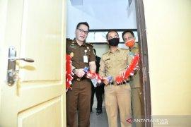 Pemerintah Kabupaten Bangka sediakan layanan konsultasi hukum bagi ASN