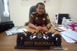 Pejabat Pemkab Garut tersangka korupsi GOR segera disidangkan