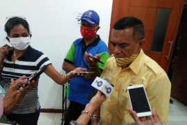 DPRD :  kunjungan Wamen PUPR di Maluku positif perbaiki kerusakan infrastruktur