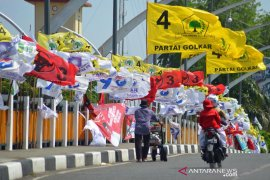 KIP: Data pemilih berkelanjutan di Aceh capai 3,53 juta orang