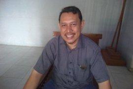 Anggota DPRD Lebak Dian Wahyudi apresiasi BUMN produksi vaksin COVID-19