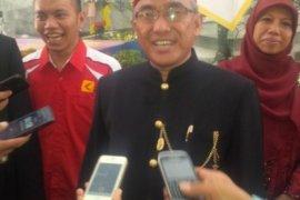 Pemkot Depok siapkan strategi dorong UMKM untuk bangkit pasca pandemi