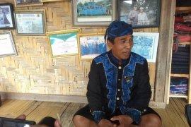 Jaro Saija: Wisatawan ke Saba Badui wajib ikuti protokol kesehatan