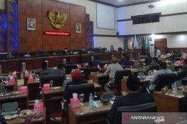 Polemik proyek multiyear, IKASI Unsyiah nilai komunikasi politik DPRA dan Pemprov Aceh buruk