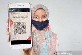 Pembayaran zakat di Baitul Mal Banda Aceh bisa daring cegah COVID-19