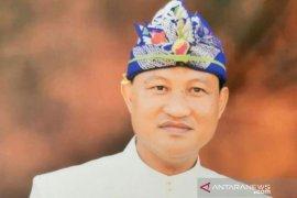 DPRD Bali datangi Desa Landih Bangli terkait penanganan COVID-19