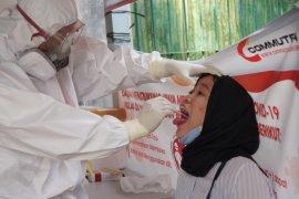 Gubernur Banten ingatkan warganya perhatikan protokol kesehatan