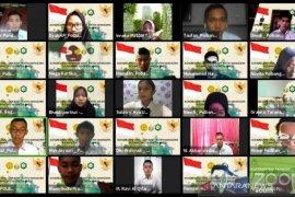 Kongreslub Virtual IMPI hadirkan wajah baru organisasi dengan masuknya PEPI