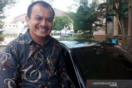 DPRD Penajam desak pemerintah segera isi jabatan kosong
