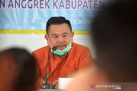 DPRD Gorontalo Utara pantau penyaluran BLT tahap tiga