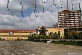 PHRI Kota Batu minta pembebasan pajak pariwisata hingga akhir tahun