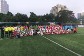 FPSI dukung penuh sepak bola Indonesia