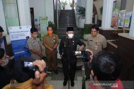 Wali Kota Malang: Warga sakit cenderung hindari periksa di rumah sakit besar