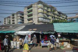 Pemerintah yakin bantuan subsidi gaji pekerja akan mengurangi kesenjangan