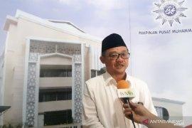 Muhammadiyah tegaskan tak ikut unjuk rasa kepung Istana