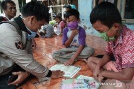 PGRI apresiasi  pemerintah berikan subsidi pada guru honorer
