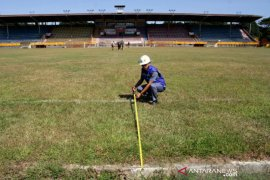 Rencana renovasi Stadion Mattoanging Page 2 Small