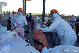Satgas Situbondo umumkan lonjakan 37 kasus baru COVID-19