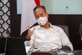 Menperin Agus Gumiwang: Kemenperin selalu pantau aktivitas industri selama pandemi