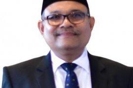 Guru Besar Untan ingatkan pemda maksimalkan penyerapan anggaran