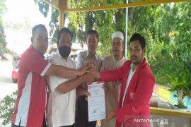PKPI dukung pasangan Dahlan - Aswin di Pilkada Madina