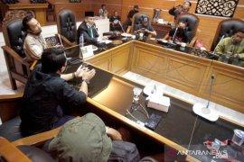 Pewarta Bogor buka kelas kajian jurnalistik bulanan