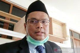Pulihkan ekonomi, Pemkab Bogor relaksasi pajak empat sektor usaha