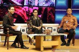 Dekranasda Bali dorong investor rangkul UMKM untuk bangkit dari pandemi