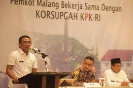 Pemkot Malang beri keringanan pajak pelaku usaha